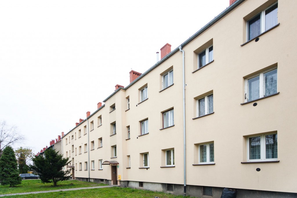 kolberga-32-38_lf6a0305