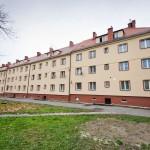 warszawska-16-28_lf6a0211